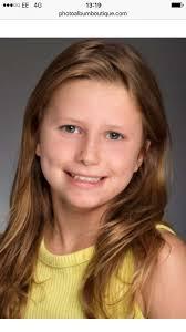 Ava Lawson, Child Actor, Bristol