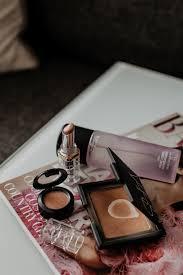 in case of emergency makeup produkte