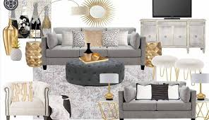 light grey carpet living room ideas