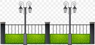 Fence Chain Link Fencing Gate Clip Art Png 4000x1920px Fence Chainlink Fencing Door Energy Garden Download