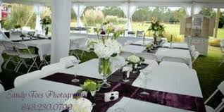 florence wedding venues 184