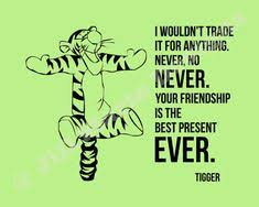 best disney friendship quotes images quotes friendship