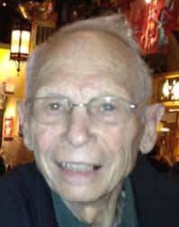 Obituary for Marvin Duane Schmidt   Dillman - Scott Funeral Home