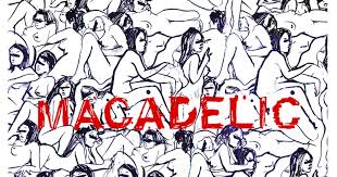Everything Brittany2020 (The Only 1).net: Mac Miller -Macadelic [Mixtape] [2012]