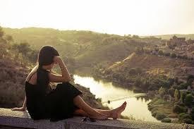 acosta-Almada Portugal: Um dia a gente aprende a conviver com uns e a  sobreviver sem outros.