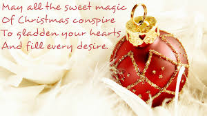 best merry christmas messages for friends and family xmas msg