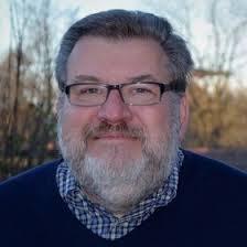 Marvin Smith, Talent Community Strategist (marvsmith) on Pinterest