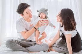Cập nhật mới nhất cách đặt tên con trai hợp tuổi bố mẹ năm 2020