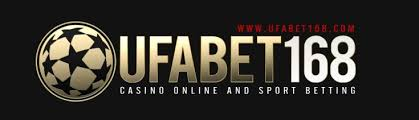 UFABET เว็บไซต์แทงบอลออนไลน์ พนันออนไลน์ อันดับ 1 ของเอเชีย