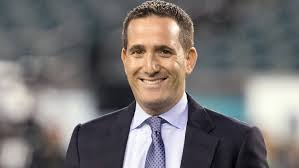 Grading every move Howie Roseman made during the 2020 NFL draft