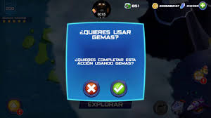 ANGRY BIRDS TRANSFORMERS MOD 2.4.3 - YouTube