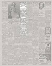 SPAHISH HUPTIALS FOR ADA MARSHALL; New York and Havana Girl Wed to Antonio  Perez de Guzman y del Val of Madrid. - The New York Times