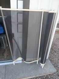 Guardian Pool Fence For Sale In Las Vegas Nv Offerup