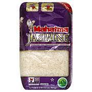 mahatma jasmine rice rice