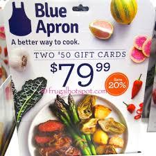 gift card frugal hotspot