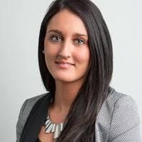 "700+ ""Leanne Smith"" profiles | LinkedIn"