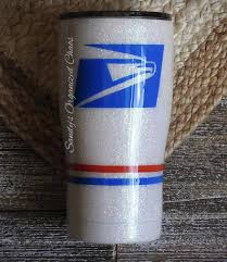Pin By Jordan Deason On Tumblers Tumbler Cups Diy Tumbler Decal Glitter Tumbler Cups