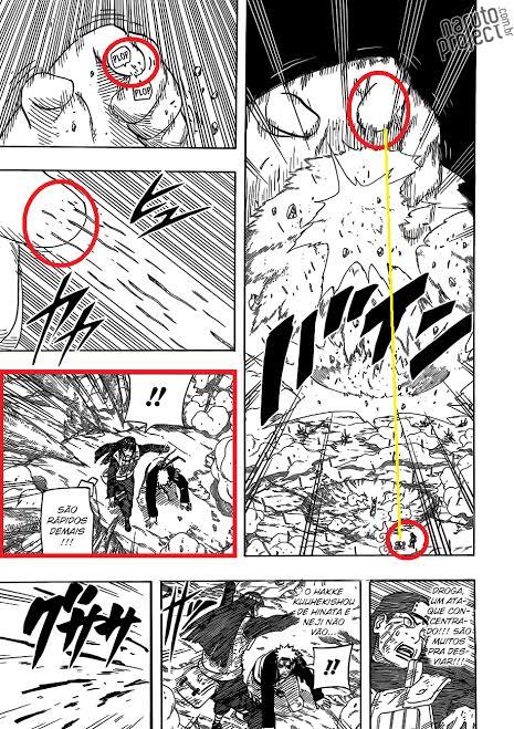 Hiashi o mais forte de konoha  - Página 3 Images?q=tbn%3AANd9GcRfDKKRMXDb_eYXFgmlWXcMmUzhzuwd3-QAXyzr642RJlq8PriM