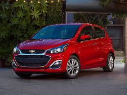 Best Car Deals in May 2020   Kelley Blue Book