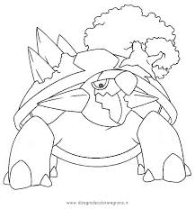 Infernape Coloring Pages At Getdrawings Free Download
