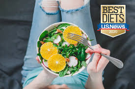 U.S. News Best Diets: How We Rated 35 Eating Plans | Best Diets ...