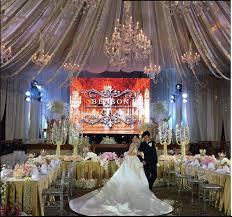 maynila ballroom at the manilla hotel