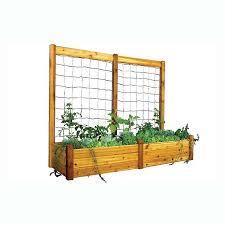 12 amazing raised bed gardens house