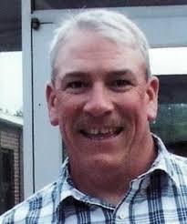 Troy Ramsey - Obituary