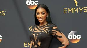Real Housewives of Atlanta: Phaedra Parks Says Porsha Williams Has Resolved  Anger Issues - ABC News