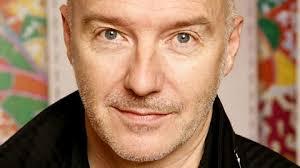 BBC Radio Scotland - The works of Robert Burns, Lovely Polly Stewart