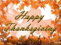 free desktop wallpaper thanksgiving on