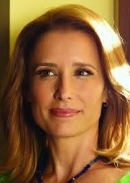 Shawnee Smith: Bio, Height, Weight, Age, Measurements – Celebrity Facts