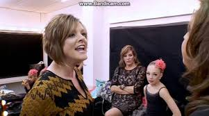 Dance Mom Kelly hits Abby Lee Miller - Dance moms season 4 - YouTube