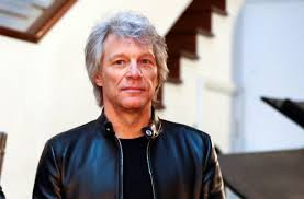 Bon Jovi Rock Hall performance to be streamed on Mother's Day ...