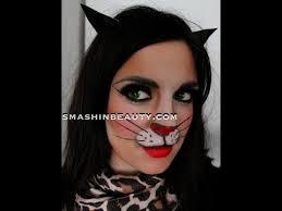 y kitten makeup tutorial 2016