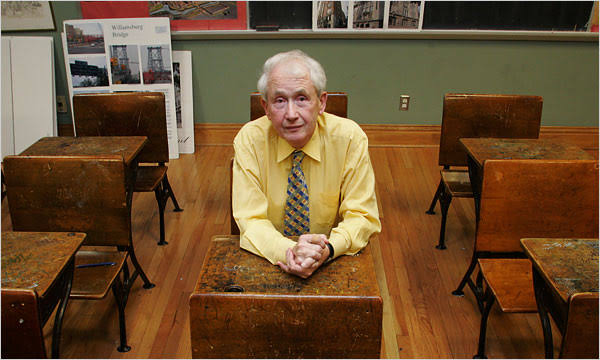 """Image result for Frank McCourt Attempts To Answer The Questions That Have Previously Gone Unanswered"""""""