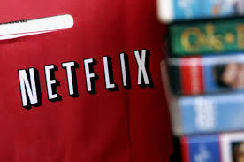 How To Use 'Netflix Party' To Binge ...