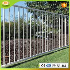 Hot Sale Black Aluminum Fence Panels Pool Fence From China Manufacturer Manufactory Factory And Supplier On Ecvv Com