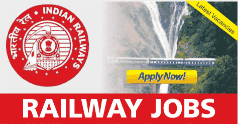 """Image result for railway jobs"""""""