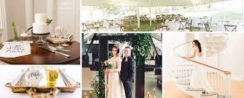 outdoor wedding venue virginia