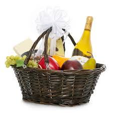 whole baskets distributor supplier