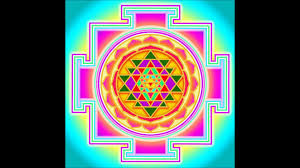 yantra wallpapers wallpaper cave