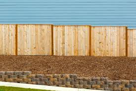 104 112 garden fence photos free