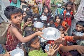 Haití, Guatemala y Colombia: reducir el hambre en América Latina ...