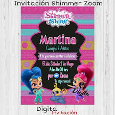 Digita Invitacion Posts Facebook