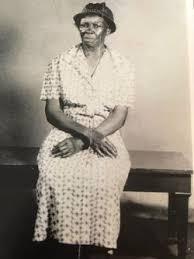 Adeline Anderson Spencer (1878-1965) - Find A Grave Memorial