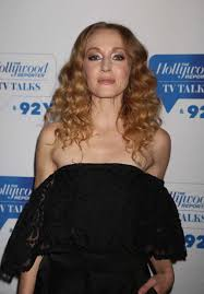 Jennifer Ferrin: Cast of HBO Mosaic at 92Y -07 | GotCeleb