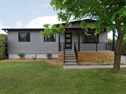 maison à vendre à coteau du lac