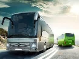 Автобус на море по Украине - Доска объявлений - БизнесМаркет - Украина