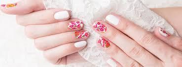 happiness nails spa nail salon in